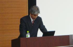 理論計算化学による酸化チタンの基礎科学…東京大学 山下晃一先生