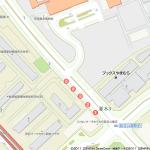 roadmap_20151109160438
